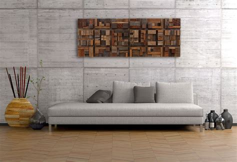 wall designs zmalowane na c3 a5 c2 9bcianie on pinterest big wall art