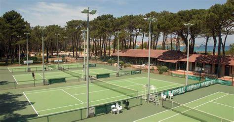 outdoor sports villas mandarine calvi corsica