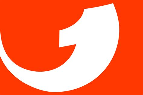 Ein Lookup Free File Kabel Eins Logo 2015 Svg Wikimedia Commons