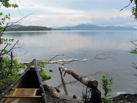 lake st george maine boat rentals state parks maine an encyclopedia