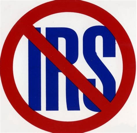 irs gov screw the irs and the horse they rode in on lola s