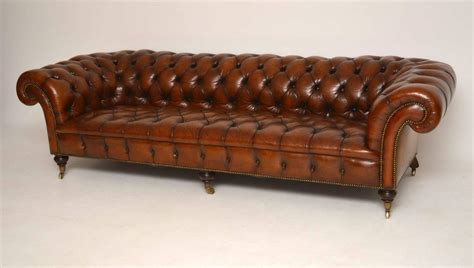 victorian sectional sofa victorian chesterfield sofa for sale fabric sofas