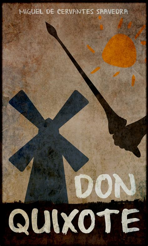 don quixote digger s blog on words words and more words page 49