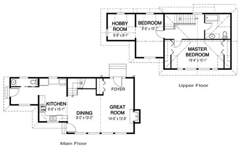 green home floor plans greenbay post and beam award winning cedar home plans