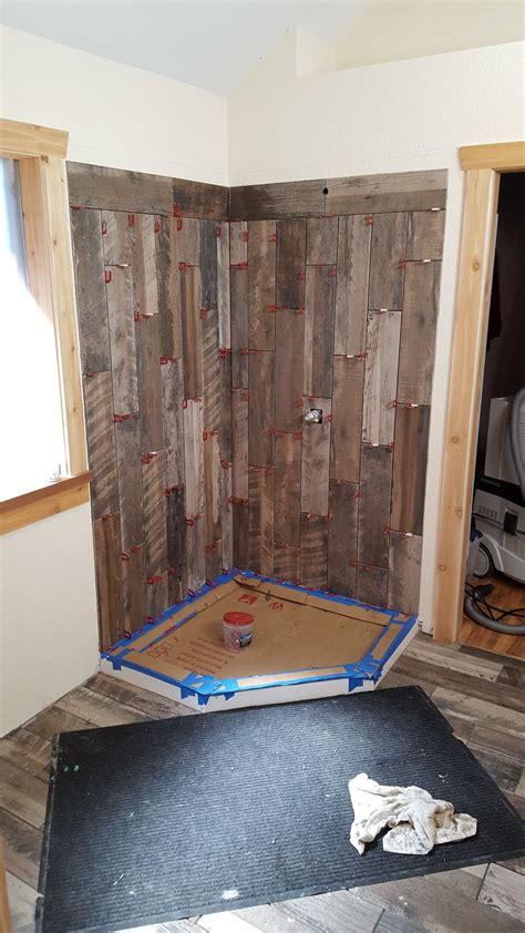 bathroom remodeling temple waco killeen tx masseypros