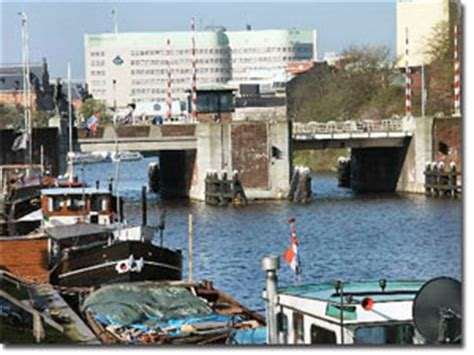 watersportwinkel groningen trambaan groningen r voor watersport toerisme