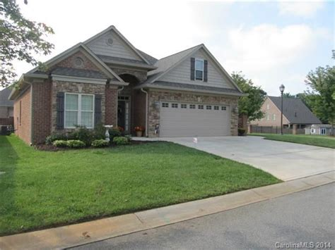 113 Independence Ct Kings Mountain Nc 28086 Home For Sale And Real Estate Listing