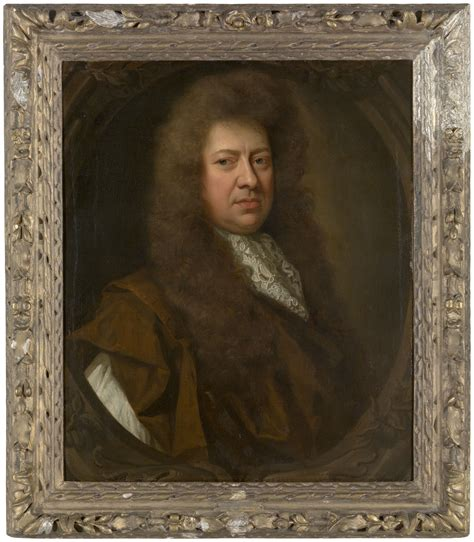 Samuel Pepys Essay by March 2015 Wreck Of The Week