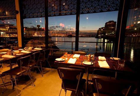 new year 2016 melbourne restaurants mr hobson port melbourne dining city secrets