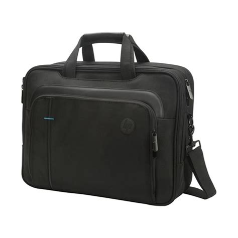 Tas Laptop Hp hp laptoptas sac 15 6 legend bk accessoires laptop tas bcc nl