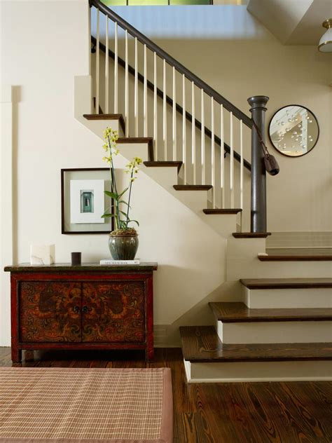 entryway stairs 10 things that make buyers bite hgtv