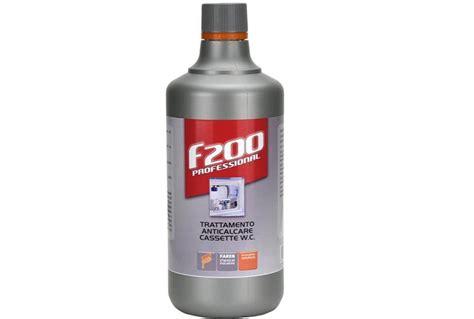 cassette acqua per wc anticalcare per casette wc f200 grl94 it