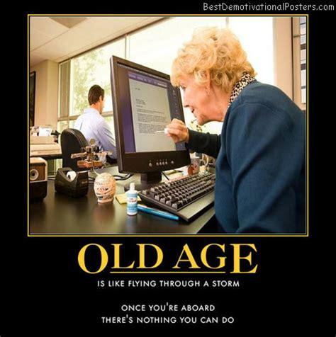 senior age pin senior citizen humor age jokes and photos on