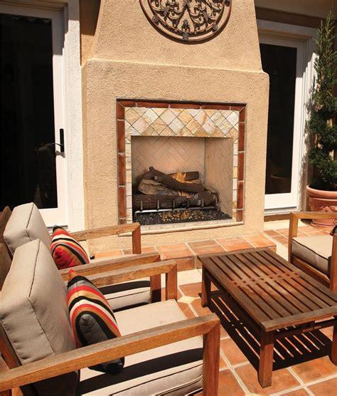 Fireplace Rugs Menards by Rugs Menards Martha Stewart Living Indoor Outdoor Rugs