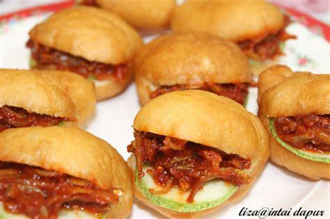 Mangkuk Jerami 2in1 Mangkuk Tutup intai dapur burger malaysia dan donut 2 in 1