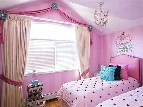 blinds for girls bedroom girls bedroom window treatments large and beautiful