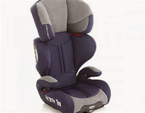 european car seats in usa 2015 jan 233 montecarlo r1 luxury booster review a european