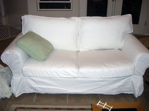 Quality Slipcovers Sofa Covers Ikea Furniture Changing The Look And