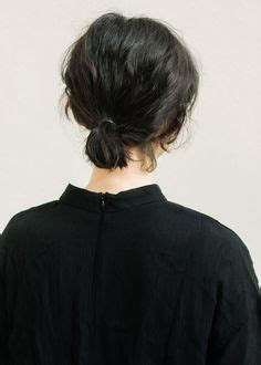different length ponytails bobs classic bob black medium length hair styles hair hair