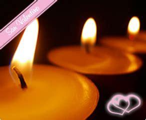 dpl candele design di lusso per una casa da sogno paperblog
