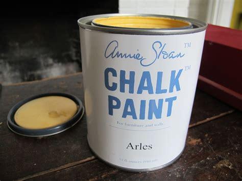 diy chalk paint gritty the chalk paint chalkboard challenge merrypad