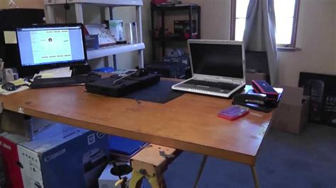 Computer Repair Shop Tools For Your Business The Computer Repair Desk