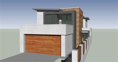 narrow block house designs for perth wishlist homes