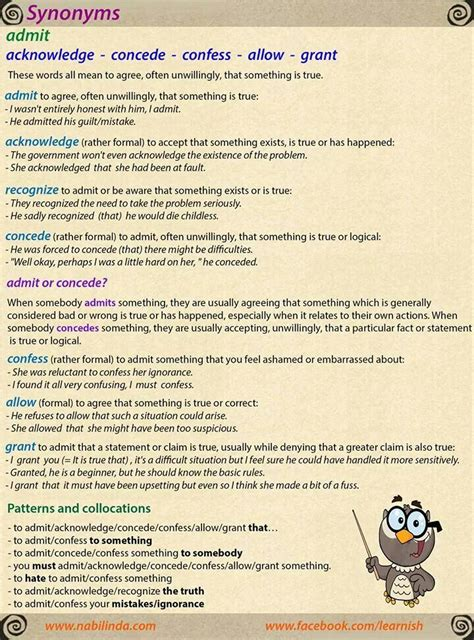 better synonym 60 best images about synonyms and antonyms on