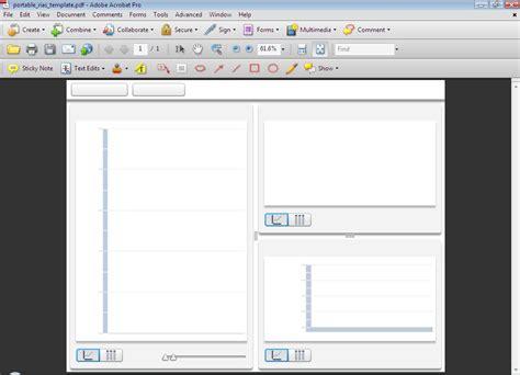 xml tutorial in tamil pdf flex crossdomain xml exle