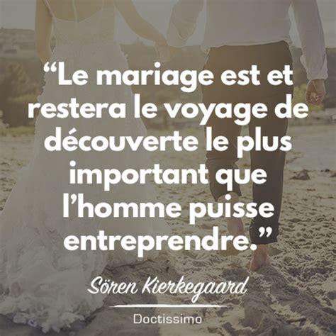 Le Marriage The citation mariage de soren kierkegaard 30 citations sur