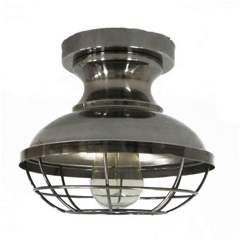allen and roth light fixtures 25 best ideas about allen roth on vanity