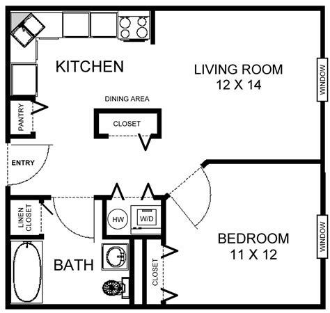 12 x 14 bedroom 100 12 x 14 bedroom holiday hills apartments dallas