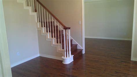 Best Flooring For Rental Best Flooring For A Rental