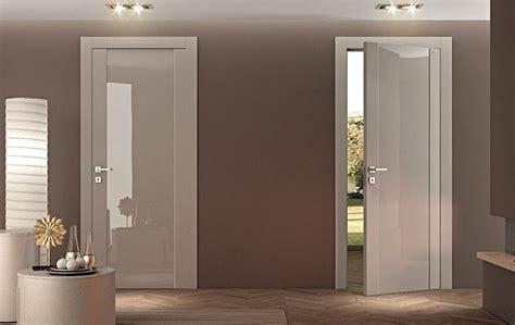 listino prezzi porte interne listino prezzi porte interne le porte moderne