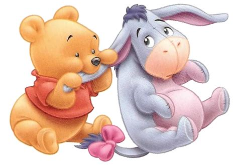Baby Jungenzimmer by Winnie The Pooh Drawings Search Winnie The