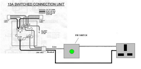 how to wire plinth lights diagram 33 wiring diagram