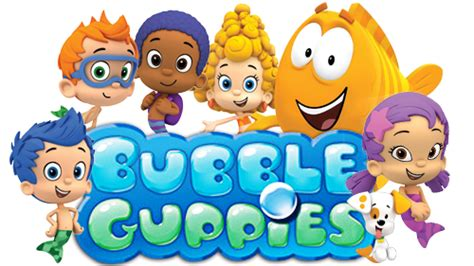 fisher price bubble guppies bubble boat a blog about a girl of a girl s opinion of toddler television