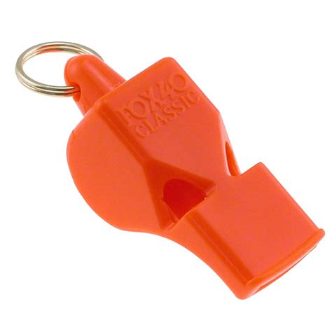 Whistles At Whistles by Related Keywords Suggestions For Safety Whistles