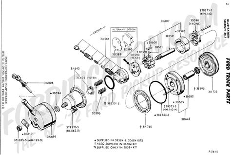 free download parts manuals 2007 honda ridgeline electronic valve timing 2010 f150 power steering system diagram 2010 free engine image for user manual download