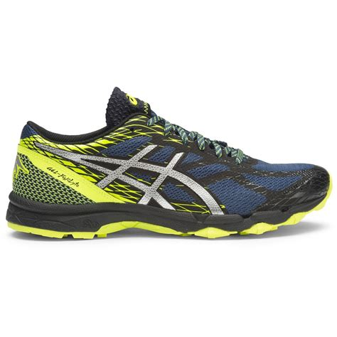 running shoes lightweight asics gel fuji lyte mens lightweight trail running shoes