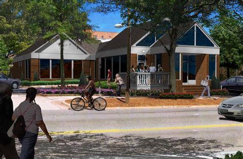 home design studio chapel hill nc 1000 images about restaurant entertainment