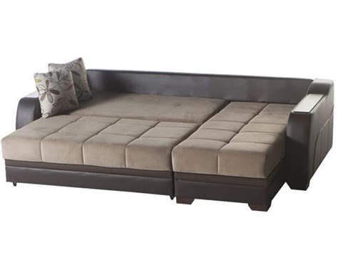 How To Buy A Sofa Bed 3 Advantages Of Buying Sofa Beds Bed Sofa