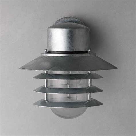 lewis outdoor wall lighting lighting ideas