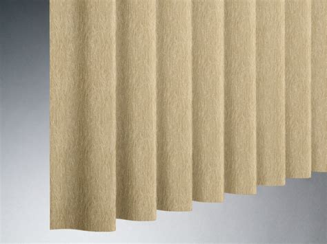 Douglas Vertical Blinds Vertical Blinds Window Panels Wood Vinyl Douglas