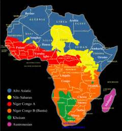 language in top 10 most widely spoken languages in africa gene eugene