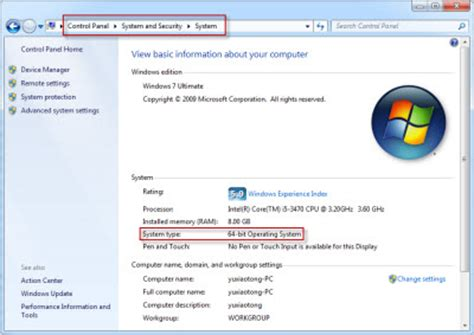tutorial vlc windows 10 download vlc 64 bit windows 10 free