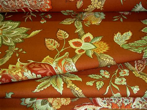 discount designer home decor fabrics house design ideas