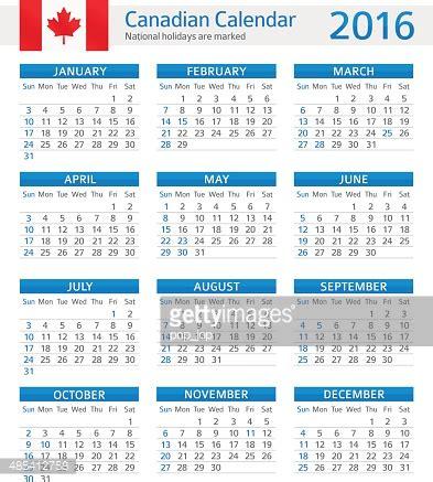 Canada Calendario 2018 May 2018 Calendar Canada Calendar Printable Free