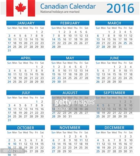 may 2018 calendar canada   calendar printable free