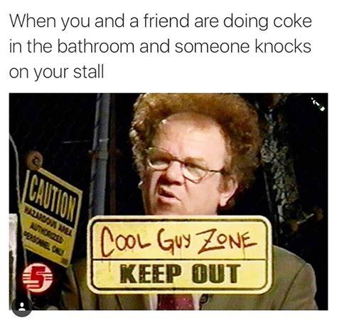 Cool Guy Meme - cool guy zone meme by cyber doge memedroid
